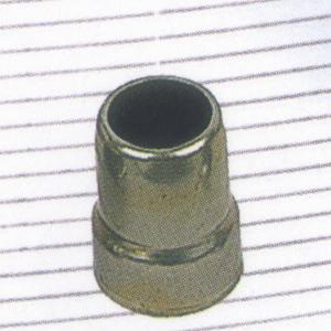 空调压缩机进气连接管衬套